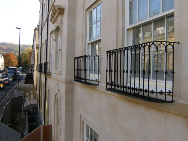 Capital Crestings are by Architectural Iron Company, the country's leading manufacturer of decorative roof crestings and snowguards. Working in our shops in the Victorian village of Milford, Pennsylvania, our craftsmen produce a complete line of lightweight, easy to install, unbreakable roof s2w6s5q3to.gq are beautiful to behold as well as economical to ship.