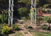 Bespoke Garden Arch