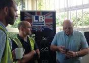 Legg Brothers Wolverhampton (4)
