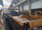 Wedge Galvanizing (4)