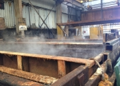 Wedge Galvanizing (5)