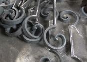 decorative-panel-balustrade-1