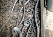 cecilies-scrollwork-4
