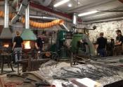ironart-open-workshop-2013-1