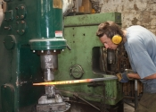 jim-forging-the-new-gates-1