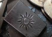 jims-sun-stamp-3