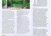 web_-douglas-kent-article