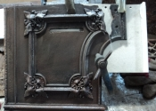 mould-making-2