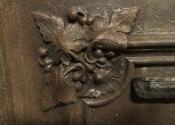 range-and-fireplace-restoration-4