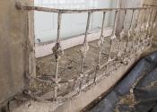 camden-crescent-balconettes-2