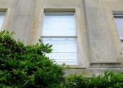 camden-crescent-balconettes-6