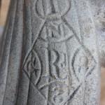 Coalbrookedale makers mark