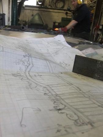 1_drawings