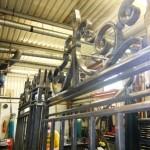 9_gates in workshop