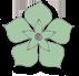 swatch-lichen