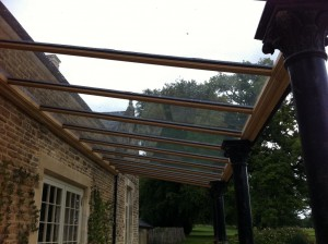 Canopy 4