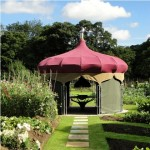 Yorke Arms Dining pavilion (6)