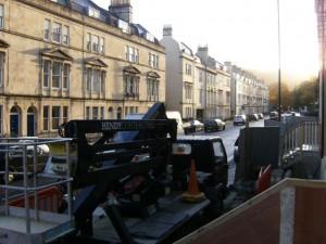 Bathwick street balconettes (2)