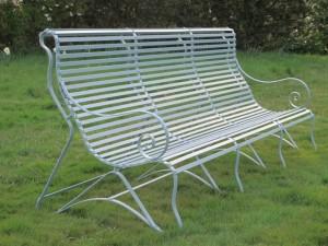 Lansdown furniture (3)