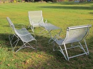 Lansdown furniture (6)