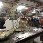 Ironart CPD Open day 2015 (5)