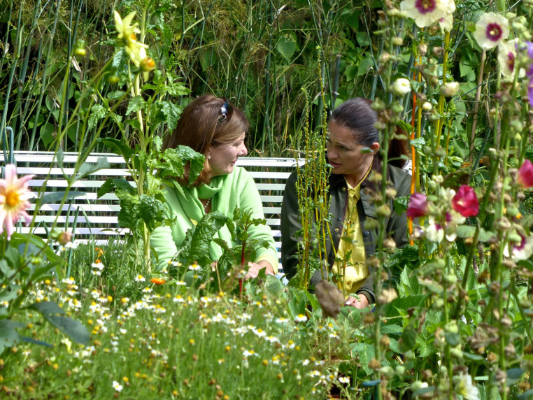 BBC gardeners world (1)