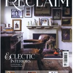 RECLAIM front page - March 2016