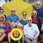 St Saviour's School Solar Project
