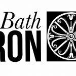BathIRON