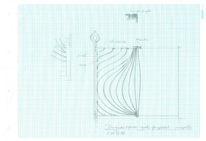 doynton house gate concepts (1)