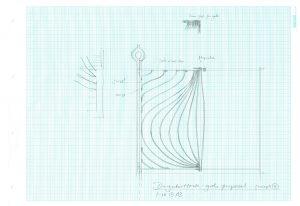 doynton house gate concepts (1)