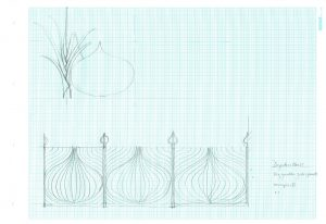 doynton house gate concepts (3)