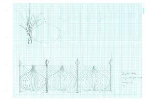 doynton house gate concepts (3)