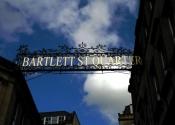 The Bartlett Street Quarter revealed!