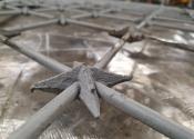 Lead Details Devises Canopy
