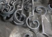 decorative-panel-balustrade-1