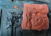 mould-making-1