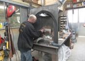 range-and-fireplace-restoration-1