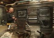 range-and-fireplace-restoration-2