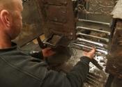 range-and-fireplace-restoration-5