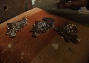 range-and-fireplace-restoration-7