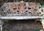 coalbrookedale-3-seat-restoration-5