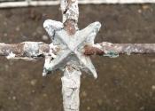 camden-crescent-balconettes-1