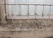 camden-crescent-balconettes-3