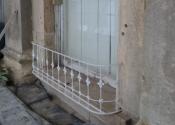 camden-crescent-balconettes-4