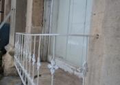 camden-crescent-balconettes-5