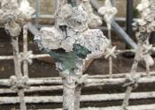 camden-crescent-balconettes-8