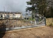 meadow-gate-1