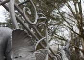 meadow-gate-11