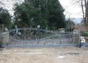 meadow-gate-17